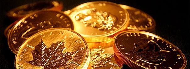 gold als wertanlage gold wertanlage