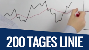 #1: 200-Tages-Strategie