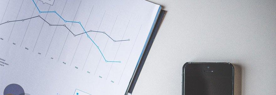 Aktien Guide Alles Was Du Als Anfänger über Aktien Wissen Musst