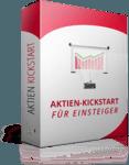Aktien-Kickstart für Einsteiger XXL-Version