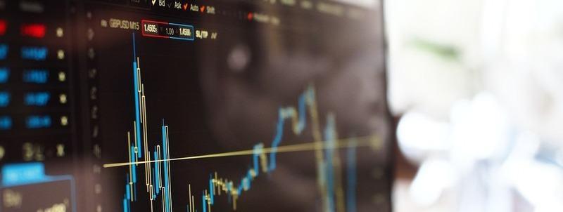 wie du nicht traden solltest kryptowährung investieren aktien