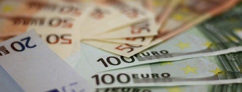 Wie viel Prozent der Tageshandler verdienen Geld?