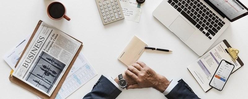 Thumbnail - Anlageberatung, Robo Advisor, Honorarberatung, Fondsmanager oder selbst machen?