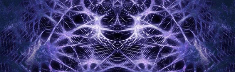 Investieren mit künstlicher Intelligenz: So funktioniert's